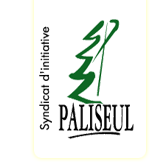 Syndicat d'initiative de Paliseul
